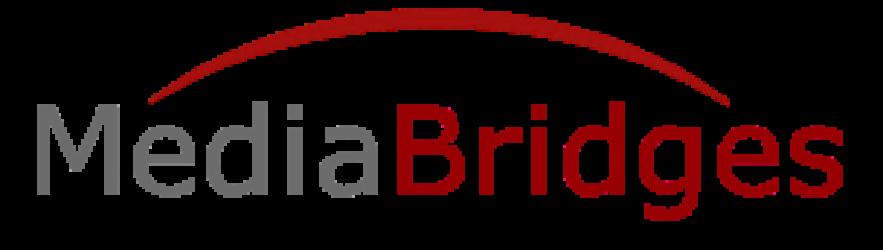 Mediabridges